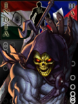 Skeletor-EX