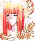Chiyo Yume