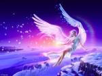 Friendship_Heaven