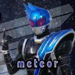 Meteor_Ouji