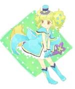 ~☆Sapphire_chan☆~