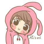 Haruko_Alice