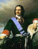 SergueiBorav
