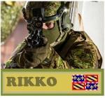 RIKKO(M.I.B)