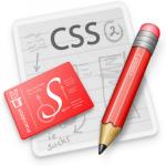 الأكواد الإنسيابية CSS