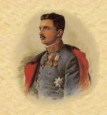 Gaudentius