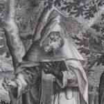 Pafnucius-Maria