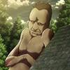 [Flood] [Esconderijo NPC] ─ Toyotomi Masamune   - Página 5 884030000
