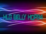 HLG Belly Hop94