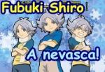 Fubuki Shiro