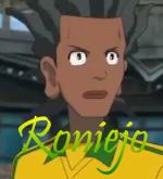 Roniejo