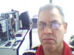 Paulo Custodio