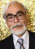 autore di fumetti, animatore, sceneggiatore, regista e produttore giapponese nato nel 1941.....