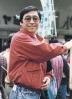Animatore disegnatore e character designer ,ha partecipato alla realizzazione di alcune serie come l' Uomo Ttigre,Devilman Gakeen e molte altre serie di largo successo