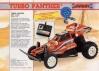 cataloghi Turbo-10