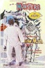 Yeti dei Famous monsters of the Legend Tomland