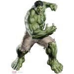 The.Hulk-77!