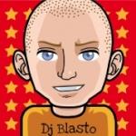 blasto84