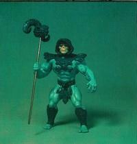 Skeletor84