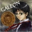 Galeon123