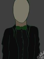 Slyblade