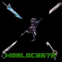 Warlach572