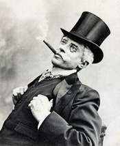 Sir Bill