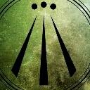 Druidic Nomad