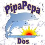 PipaPepa