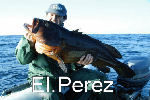 EL PEREZ