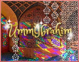 UmmIbrahim
