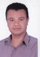 فوزى محمد عثمان