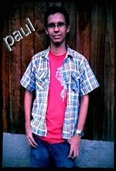 PaulG88