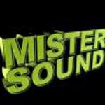 mistersound