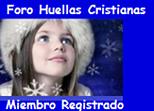 Películas Cristianas Infantiles 1518-87