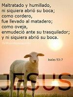 Lázaro053