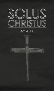 Foro Descargas Cristianas Gratis 6794-36
