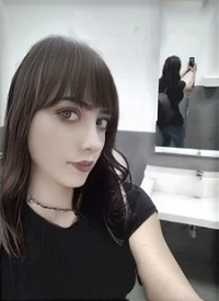 ElizaHecate