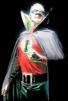 Krypton Shield