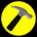 Azure Hammer