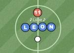 Leon_11