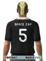 Space Cap™