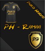 Rama.PH