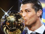 CFK-C.Ronaldo