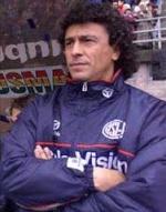 Pipo Gorosito