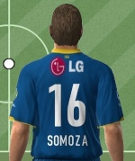 LMM1 | Somoza 16