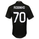 Robinho