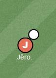Jero.