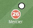 Mercier26
