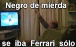 Ferra 7
